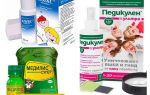 Эффективные спреи от вшей и гнид для детей и взрослых