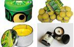 Свечи от комаров для улицы и дома – обзор и описание