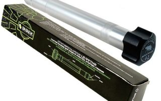 Отпугиватель кротов экоснайпер ls-997mr – отзывы и инструкция